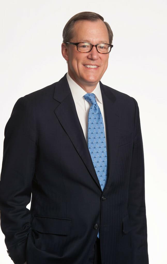 TerraForm Power and SunEdison Corporate Portraits by Mark Lovett at BethesdaHeadshots.com