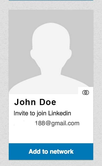 Do you need a Professional LinkedIn Profile Portraits by BethesdaHeadshots.com ? Gaithersburg, MD