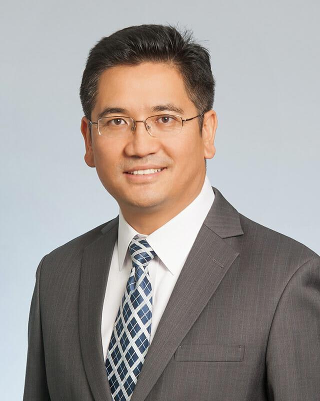 Business Portrait 7